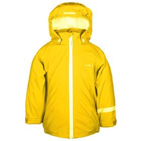Kamik Spot Lapset takki , keltainen
